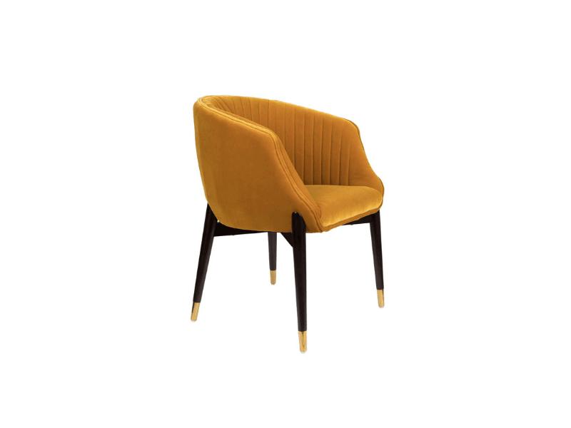 krzesło dolly Dutchbone (3)