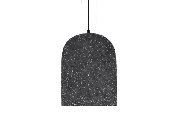 lampa z lastryko Slice Bolia (2)