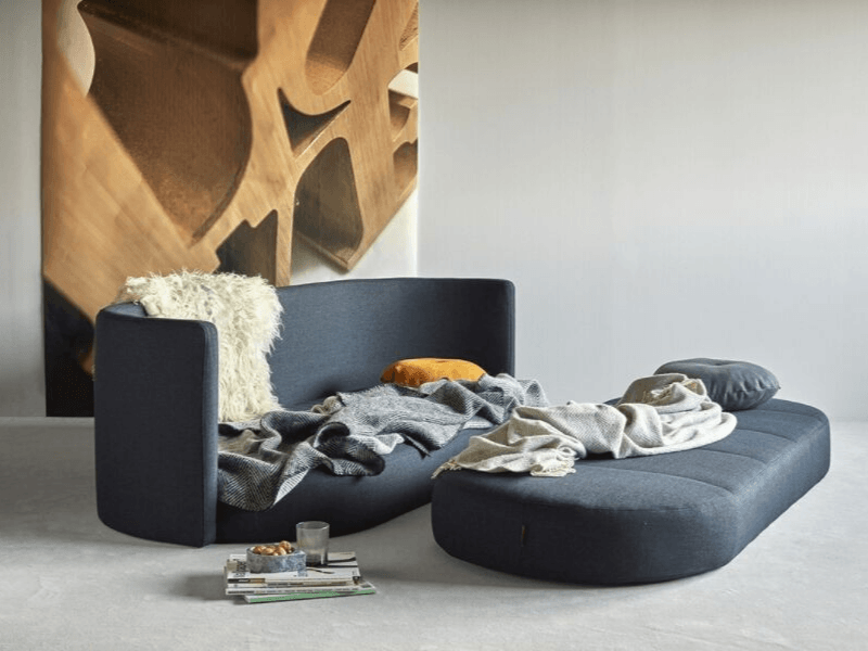 villum innovation living (3)