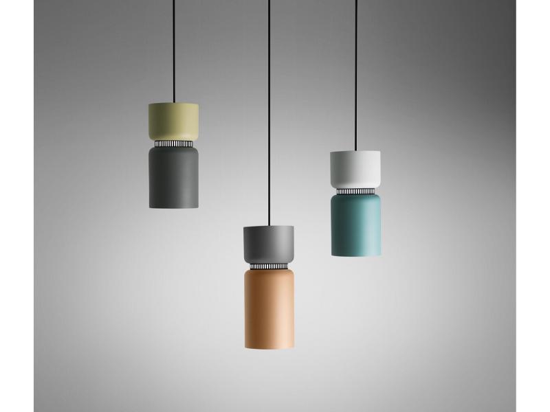 Lampa Aspen B.lux