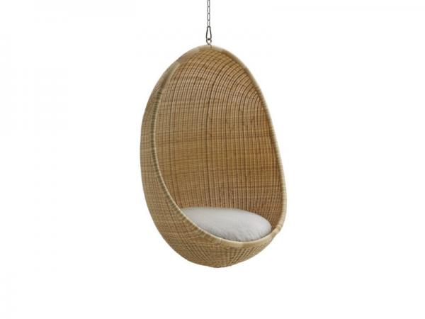 Sika Design Egg