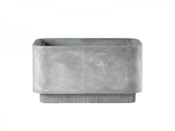 betonowe donice ogrodowe (7)