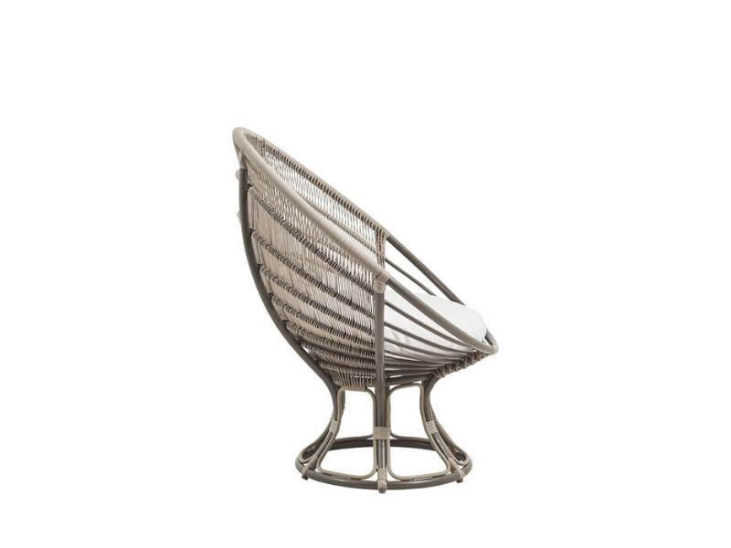 luna sika design (2)