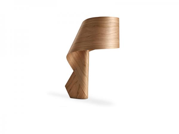 Lampa stołowa Air, lzf