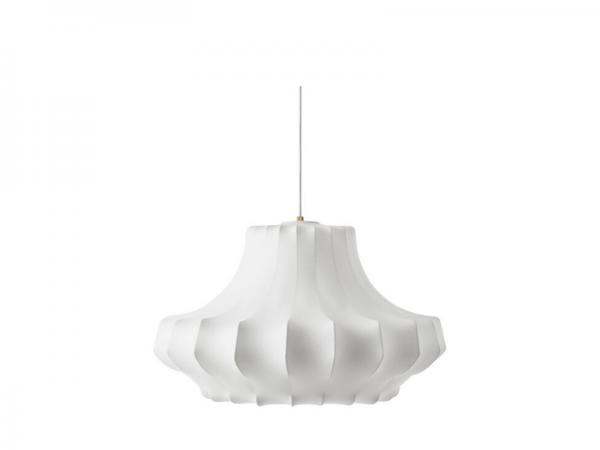 Lampa wisząca Phantom M, normann copenhagen