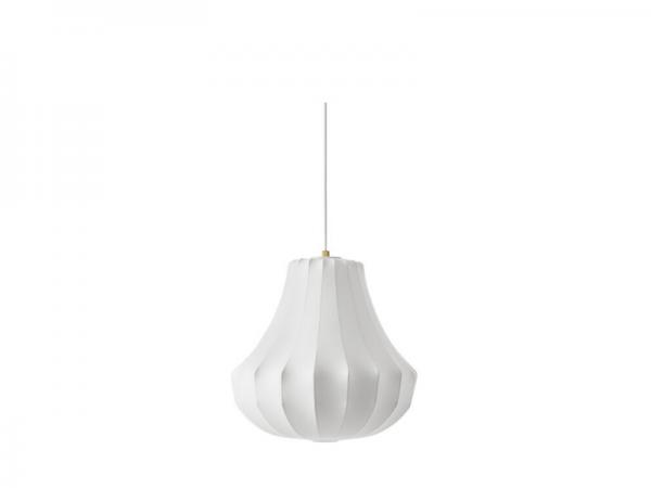 Lampa wisząca Phantom S, normann copenhagen