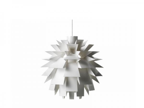 Norm 69 Lamp X-Large, Normann Copenhagen