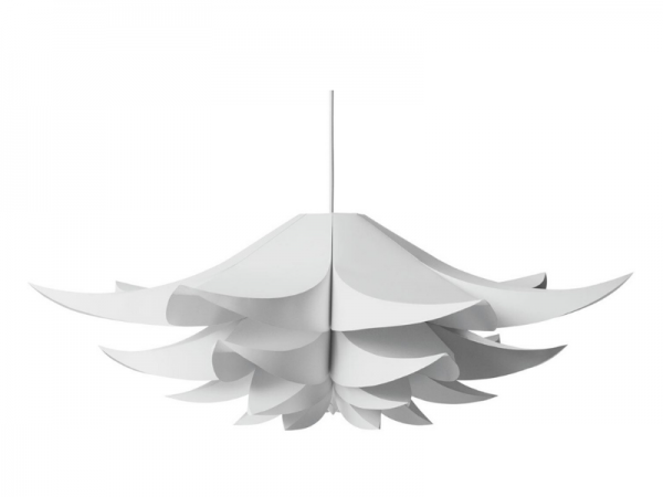 Lampa wisząca Norm 06 Large, Normann Copenhagen