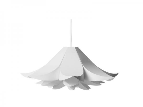 Lampa wisząca Norm 06 Medium, Normann Copenhagen