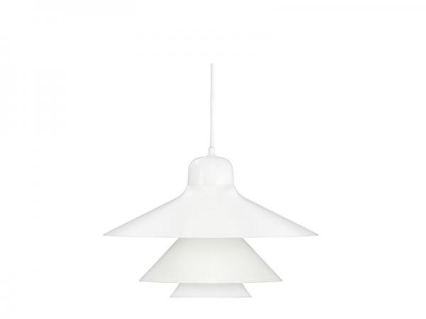 Lampa wisząca Ikono L, Normann Copenhagen