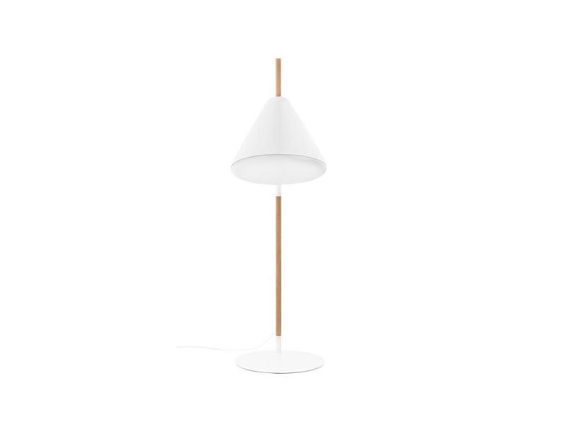 Lampa podłogowa Hello, Normann Copenhagen
