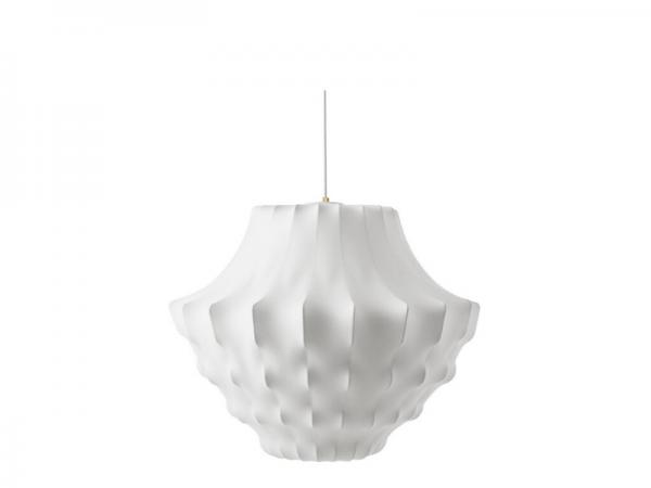 Lampa wisząca Phantom L, normann copenhagen