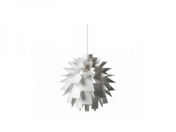 Norm 69 Lamp Small, Normann Copenhagen