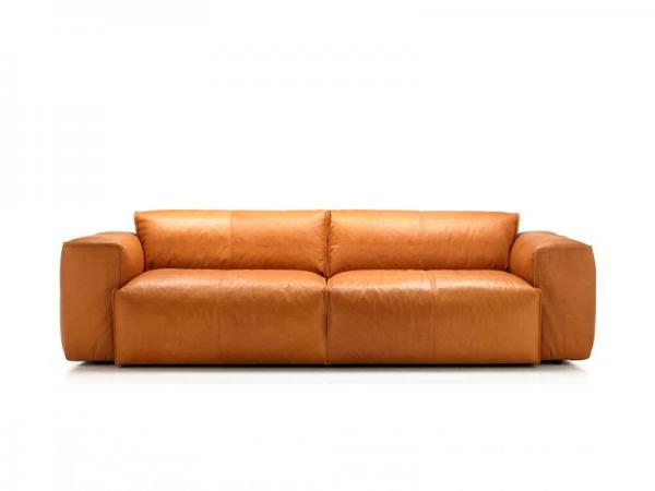 kanapy modułowe sofa belmont