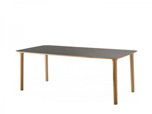 Stół Roll, Treku