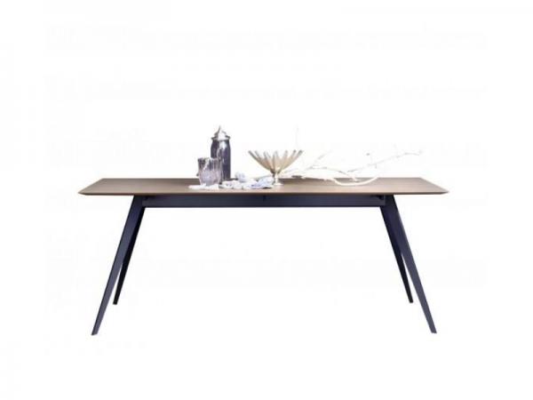 Stół nierozkładany Aise, Treku