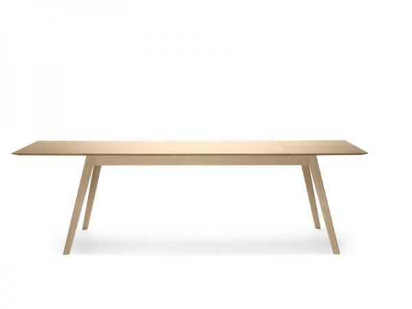 Stół rozkładany Aise, Treku