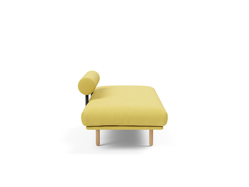 Rollo Innovation Living fotel rozkładany (2)