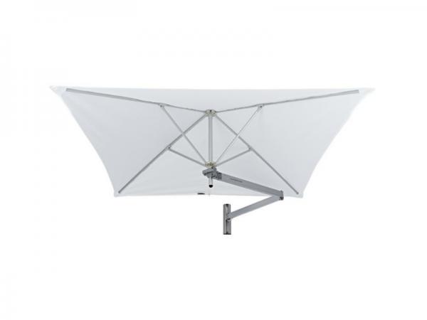 parasol na wysięgniku