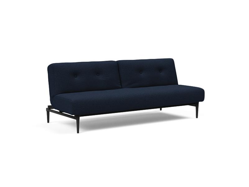 sofa ample frej innovation living (1)