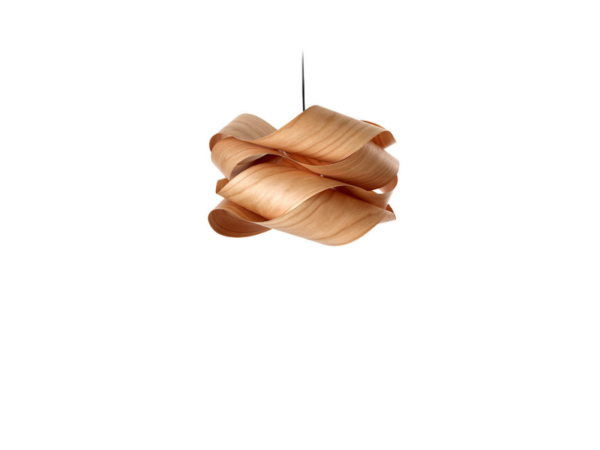Lampa Link LZF (1)